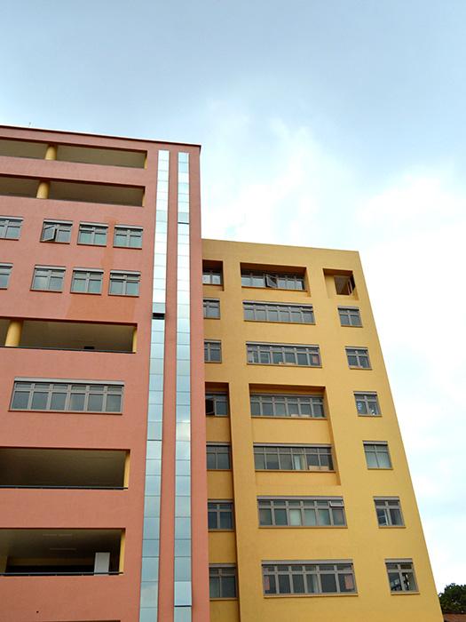 Kiruddu General Referral Hospital FDEA