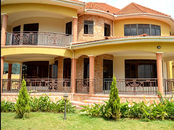 private residence fdea