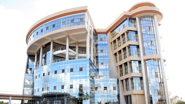 Kenya School of Monetary Studies